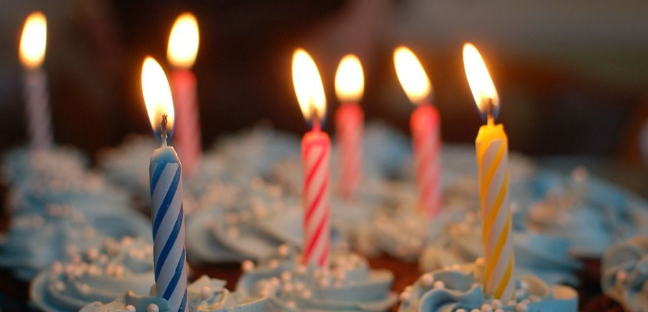 Birthday patients: how to identify them and how to get in touch?