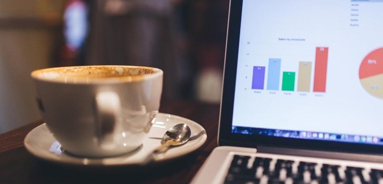 How to analyze clinic performance with Ninsaúde Apolo charts