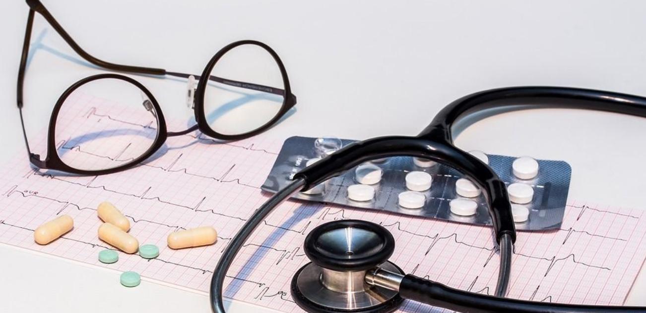 Five advantages of Ninsaúde Apolo for cardiologists