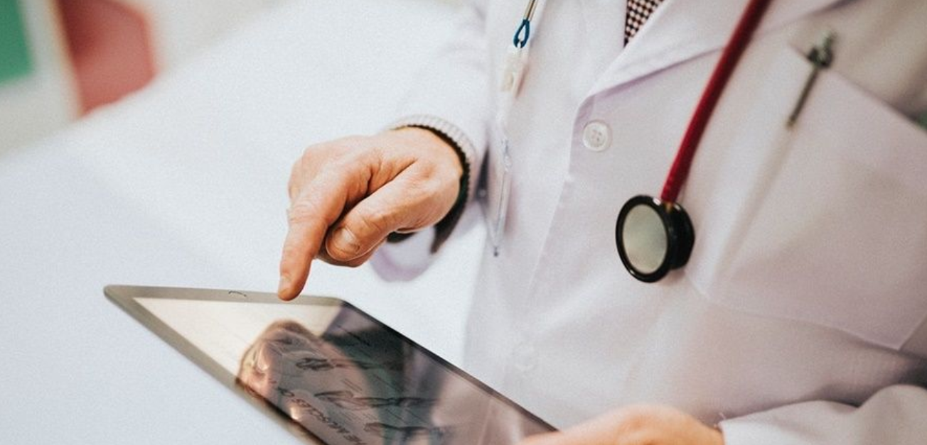 Five advantages of migrating to electronic medical records