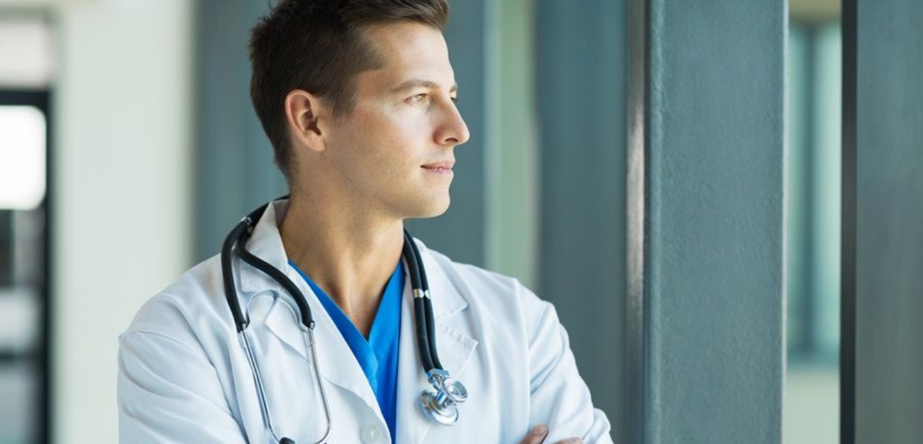 Open doctor's office: check out 5 tips to start without fail