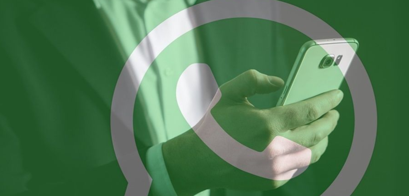 WhatsApp in clinics: When to use?
