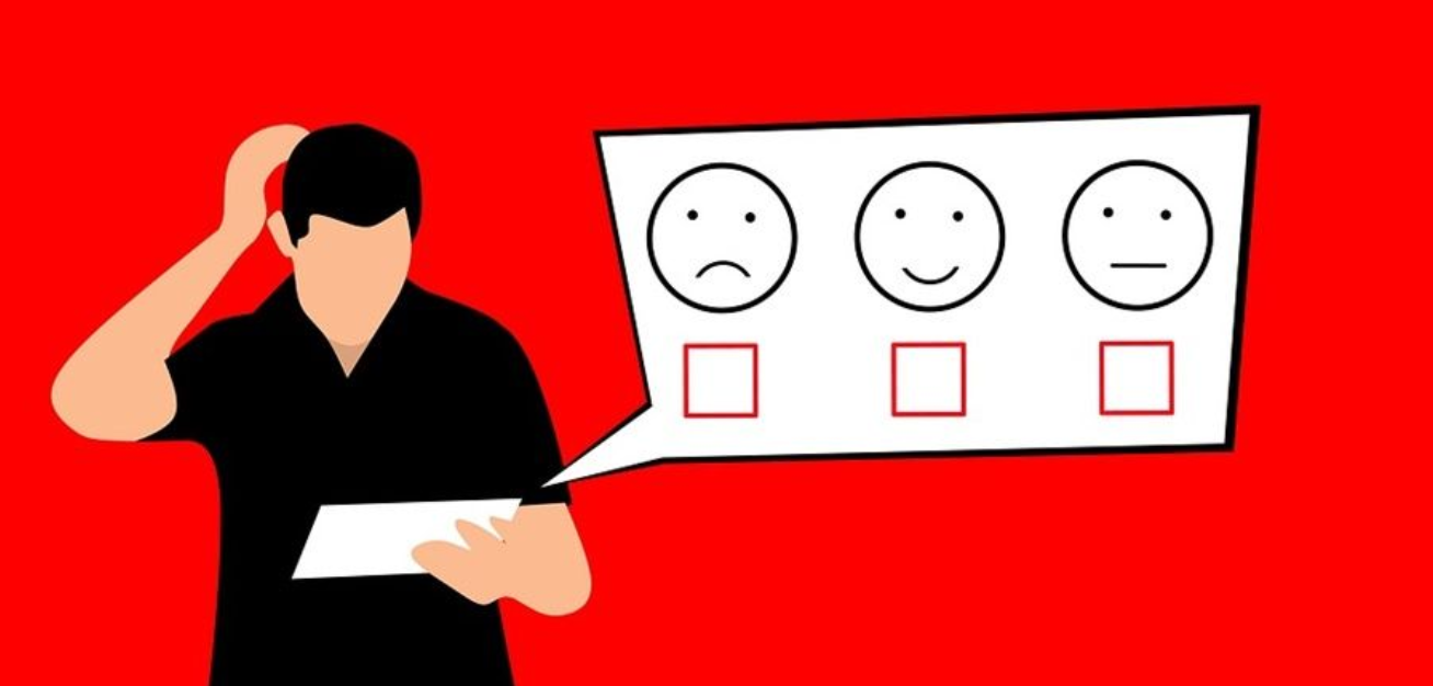 The importance of applying patient satisfaction surveys