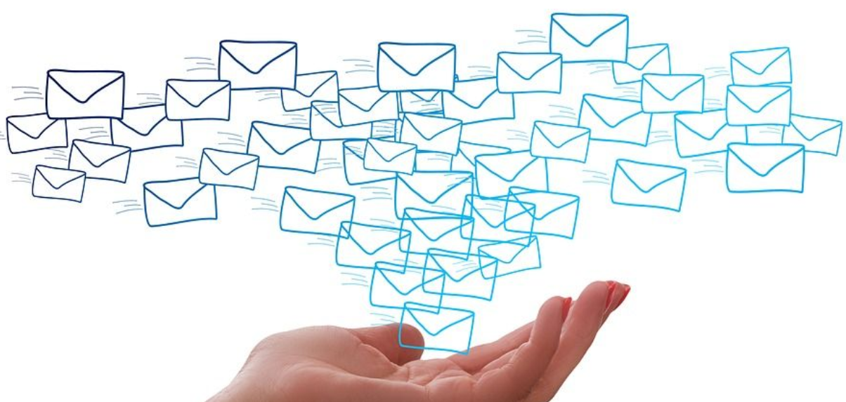 Understand the importance of email marketing campaigns