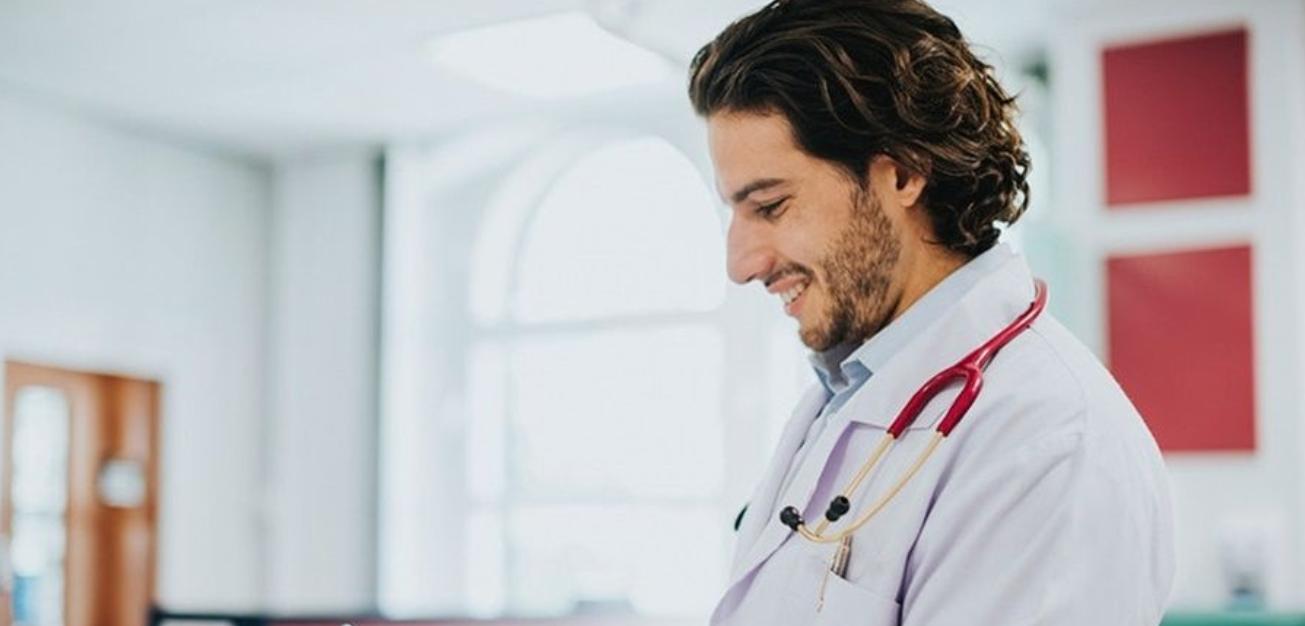 Tips for using Instagram in medical marketing