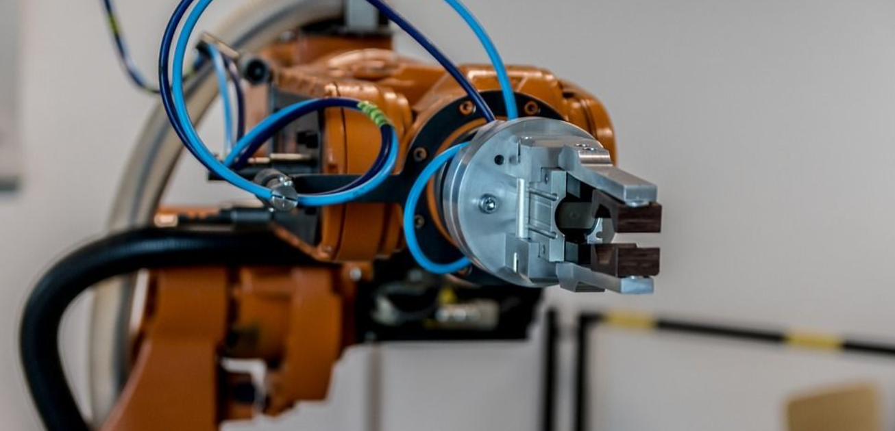 Robotic surgery grows more and more in Brazil