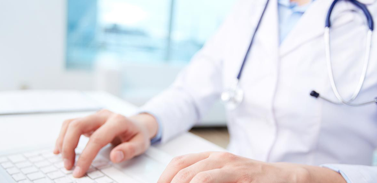 Covid-19 and telemedicine: how to carry out prescriptions