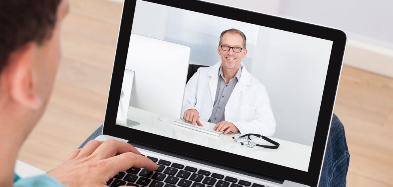 Telemedicine: is it possible to maintain humanized care?