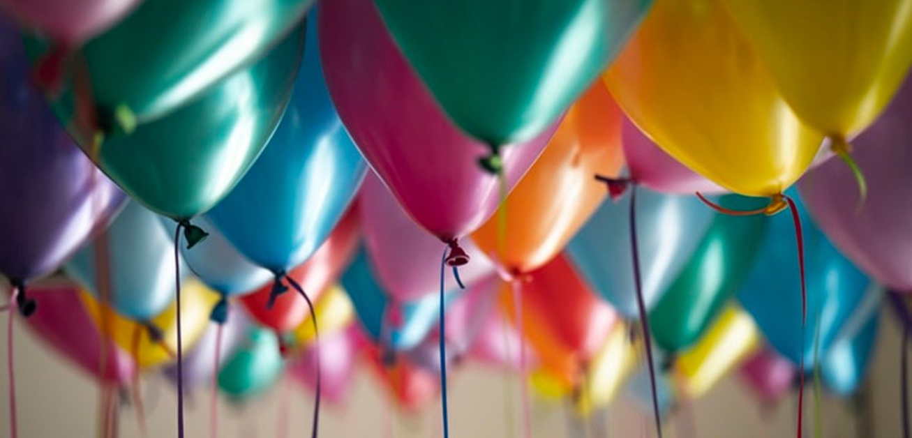 Emails for birthday patients: check out some templates to use in the clinic