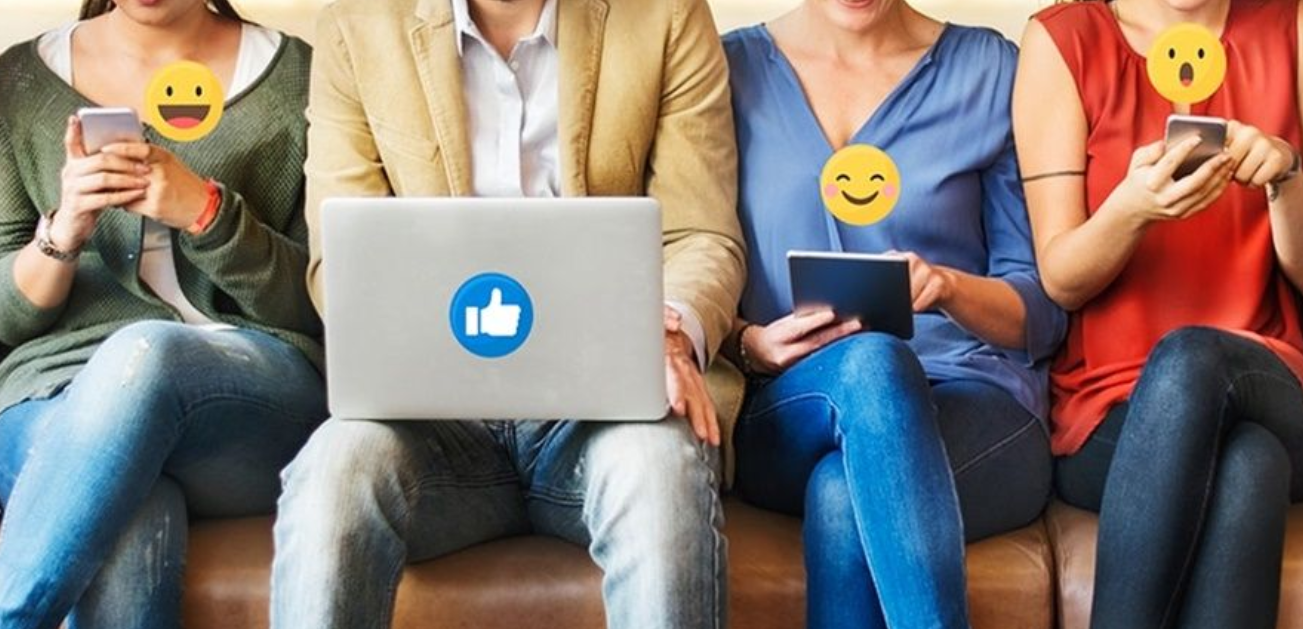 Medical marketing: how to build a good online reputation