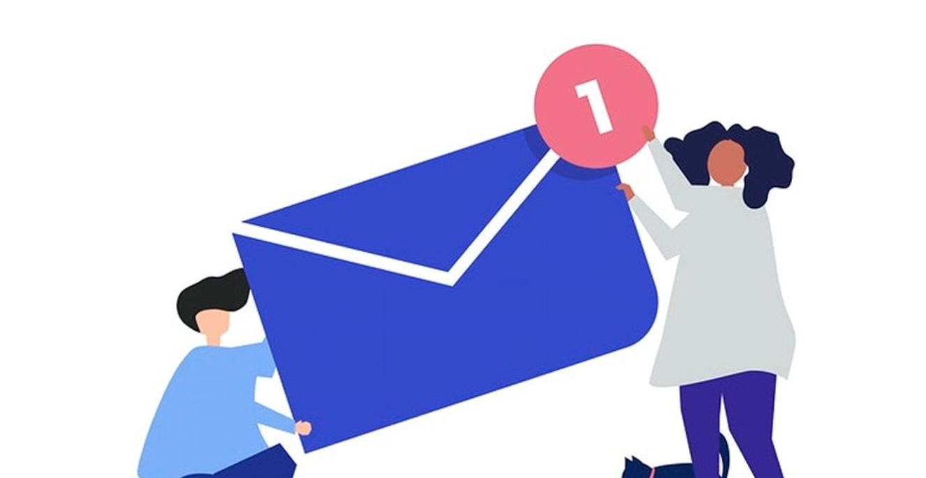 5 Essential email marketing strategies in the clinic