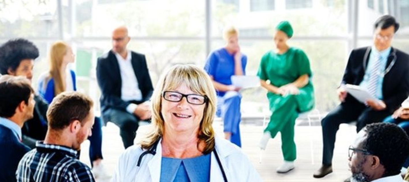 What to evaluate while you choose a medical coworking?