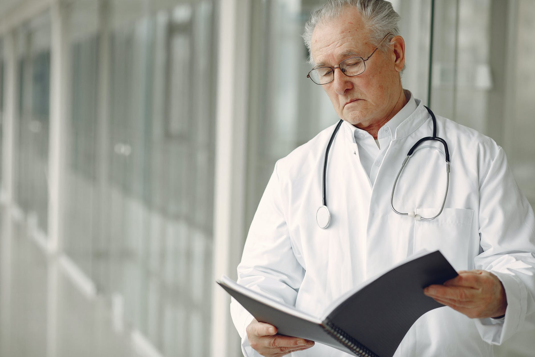 Medical clinic: the biggest mistakes when making your appointments